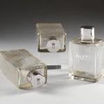Parfümök széles kínálatban