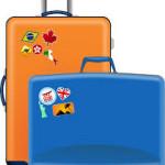 Minőségi bőrönd áruház