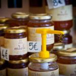 Méhpempő és propolisz kiváló minőségben