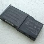 Jó választás az Acer Aspire akkumulátor
