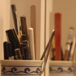A kozmetikai webáruházban mindent megtalál