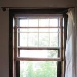 Praktikus amerikai ablak