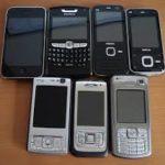 Rendeljünk a mobiltelefon webáruházról