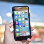 Minőségi iPhone 7 tok
