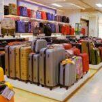 Olcsó bőrönd
