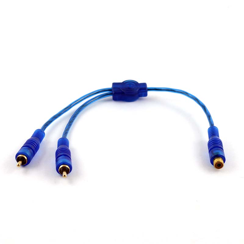 kábel csatlakozó
